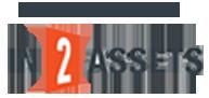 in2assets-logo