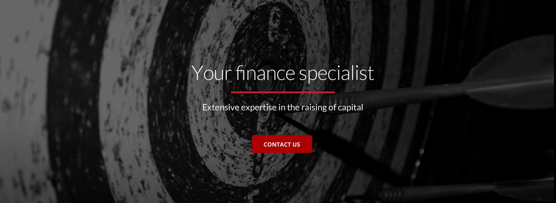 01-finance-specialist