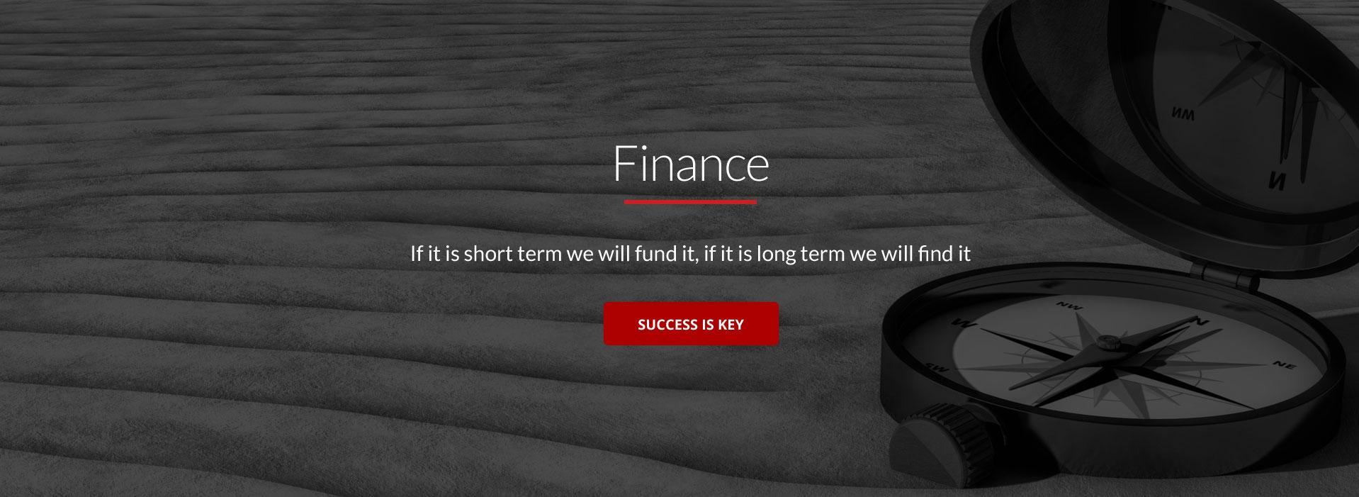 03-finance