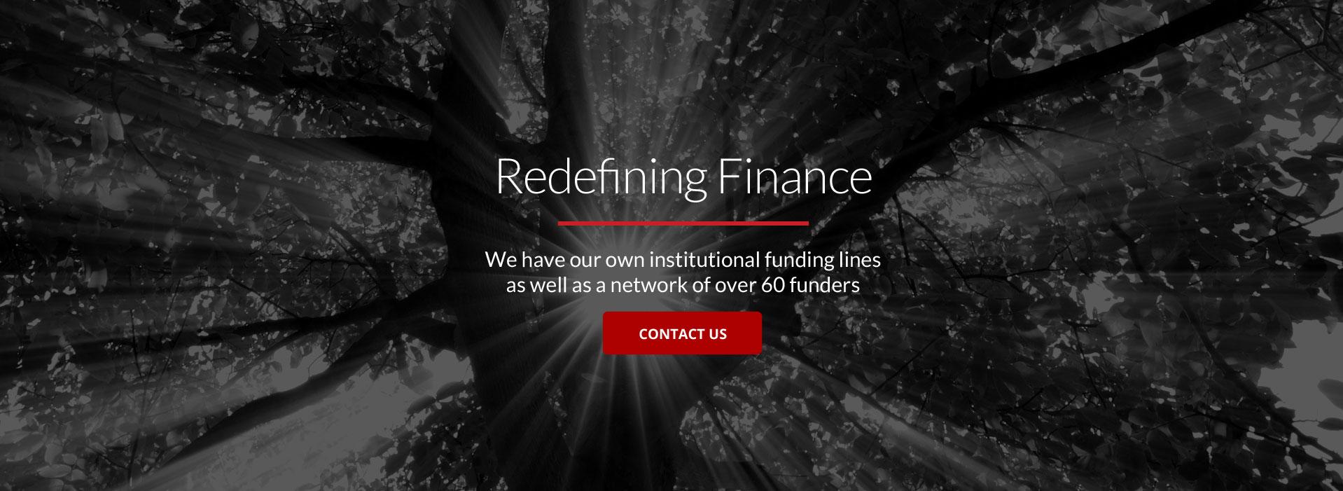 06-redefining-finance